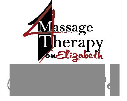 massage reviews