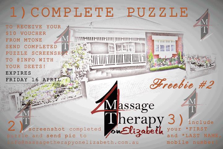 front puzzlewords
