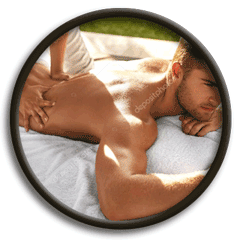 treatment-icons-BT